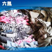 全棉擦机废布批发   工业全棉擦机布  抹布  机擦布批发 批发擦布