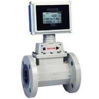内蒙古LWQ-C气体涡轮流量计,天然气流量计价格