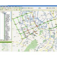 城市排水管网远程监控系统、排水监测水文仪器