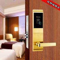 2015酒店门锁批发深圳酒店电子感应锁,酒店刷卡锁宾馆门锁