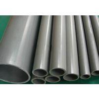PVC-U给水环保管材,专业生产厂家,大量销售dn20-630