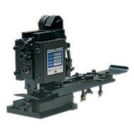 生产供应 RY-8E端子压接模具 折湾压接模具 OTP模具