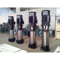 立式锅炉热水泵,JGGC锅炉给水泵