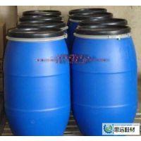 供应水性PU灌注机枪头清洗剂,代替MC的水性清洗剂。思远化工厂家直销13717435068