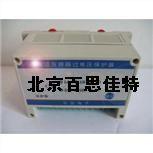 xt13035电流互感器过电压保护器