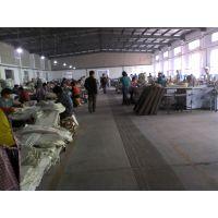 东星集团(原东星塑料编织袋厂)广州分公司是中国地区生产种类***多,***齐全的企业.有塑料编织袋系列主要分