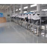 专业生产清新品牌,洁净工作台,可非标制作