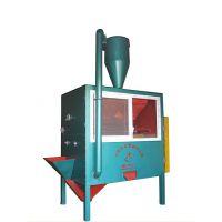 供应铜米机,干式全自动铜米机,铜米机价格