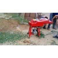 适用于生物质提炼乙醇的铡草机 棉杆专用铡草机 鼎达热销中