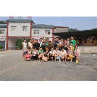 【省海外旅游】(图)、云南旅游景点排行、香格里拉旅游