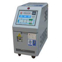 6Kw运水式模温机|9KW、12KW、注塑机模具专用运水式模温机