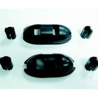 荣合信科技(在线咨询)、塑胶制品厂、湖北塑胶制品厂家