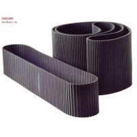 内蒙炭黑分散剂_青州众瑞工贸_轮胎用炭黑分散剂