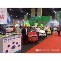英鹤新能源电动轿车厂家面向中国各地区诚招代理商经销商