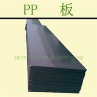 长青管业(在线咨询)|板材|工程级板材