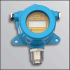 低价供应乐镤F11415氧气检测变送器,在线式氧气检测仪(含报警)