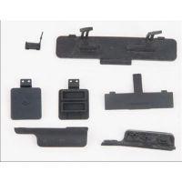 荣合信科技(图)|橡胶制品件|武汉橡胶制品