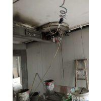 天津钢筋混凝土墙体拆除13512863861