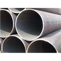 安义县大口径直缝钢管_广浩管件_大口径直缝钢管价格