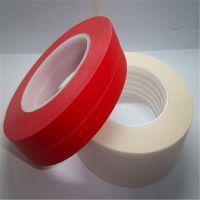销售TEH180-美纹纸胶带 凌源市泡沫铝