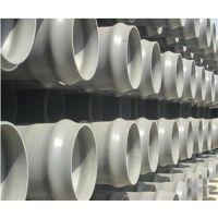 pvc给水管|河北仁谦管道|pvc给水管材规格