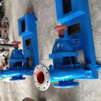 南平化工泵_程跃泵业_hj化工泵