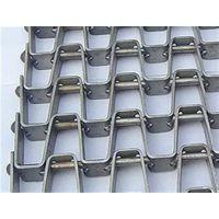 盛宏机械_链板供应商、长城网带、金属网带、耐高温链板、阳明
