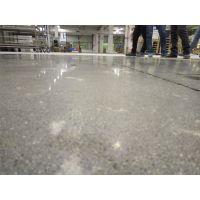 罗阳镇厂房耐磨地坪起灰处理--石湾镇金刚砂地面硬化处理--地面无尘耐磨