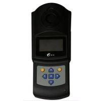 HTZYD-HFA 多参数水质检测仪