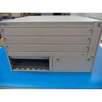 Nortel/北电 DS1402003 PASSPORT 8003