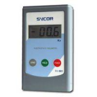 思普特 便携式数字静电测试仪 型号:LM61-SV001