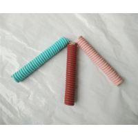 缘哲通塑胶原料(图),TPU磨砂线材料,厂家供应TPU