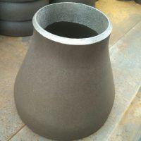 河北盐山鹏森管件 厂 生产批发碳钢 同心异径管(大小头)锥管质优价廉 诚信商家