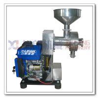 武汉、上海、河南、江苏、浙江哪里有卖汽油磨粉机?