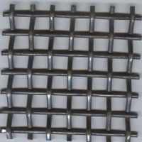 供青海金属丝网和西宁筛网厂家