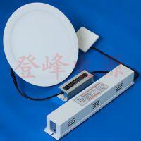 供应LED灯应急电源盒供应商一线品牌 驱动带充电电池 停电智能切换输出220V不间断照明90分钟