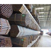 供应昆明焊管总代理,供应昆明焊管