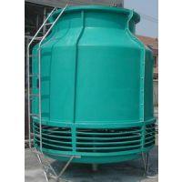 供应供应低价油冷机、水冷机、冷水机、风冷式冷水机、低温冷冻机