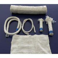 陶瓷纤维绳,陶瓷绳,陶瓷盘根就选{德信耐火}厂家直销质量有保障