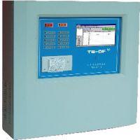 电气火灾监控系统供应厂家,福建哪里有供应划算的TSX-DF-LD电气火灾监控设备