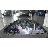 石家庄影楼婚纱店3D画设计