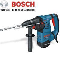 博世(Bosch)电锤\电锤电镐两用 GBH 3-28 DRE 061123A080