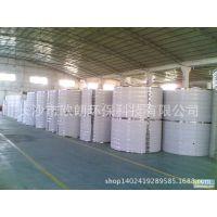 专业制作不锈钢圆柱形水箱,欧朗304圆柱形冷暖水箱,价廉质优