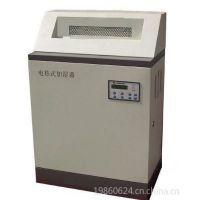 上海懿凌中央空调配套电热加湿器厂家