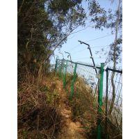 龙阅电子脉冲高压电子围栏设备成套批发