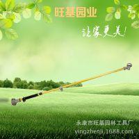 割草机链接杆 割草机配件 园林机械 质量可靠