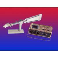 ZLS-3型直读流速仪原理