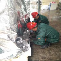 漳州大件运输公司 有信誉度的安装搬运服务推荐