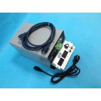 东莞厂家供应UV无极调光电源 UV固化变频电源 紫外线无级调智能电源(LD10K3P10)
