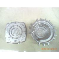 【优质直销】厂价供应优质实惠铸造模 翻砂铸造模具  量大从优